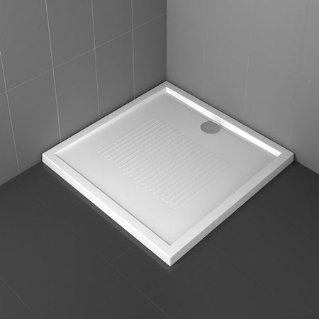 lcm plombier chauffagiste 01 86 61 08 98 viarmes. Black Bedroom Furniture Sets. Home Design Ideas