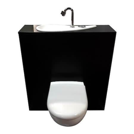 lcm plombier chauffagiste 01 86 61 08 98 saint prix. Black Bedroom Furniture Sets. Home Design Ideas