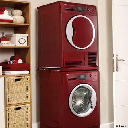 lcm plombier chauffagiste 01 86 61 08 98 h douville. Black Bedroom Furniture Sets. Home Design Ideas