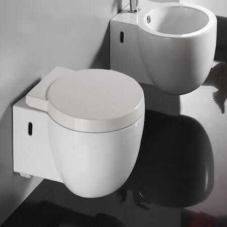 lcm plombier chauffagiste 01 86 61 08 98 parmain. Black Bedroom Furniture Sets. Home Design Ideas