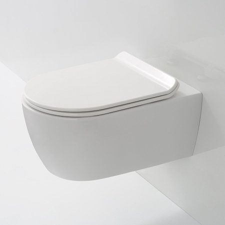 lcm plombier chauffagiste 01 86 61 08 98 margency. Black Bedroom Furniture Sets. Home Design Ideas