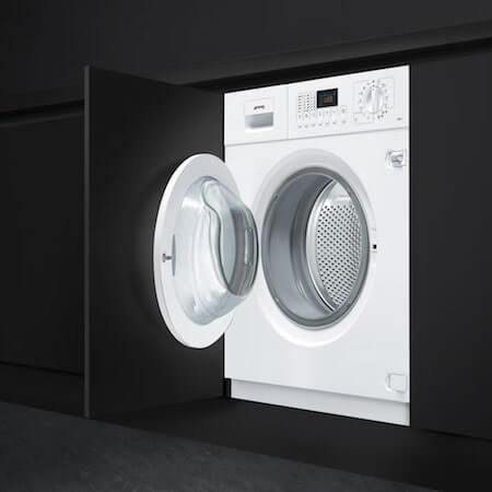 lcm plombier chauffagiste 01 86 61 08 98 fosses. Black Bedroom Furniture Sets. Home Design Ideas